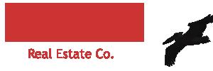 Putnam Real Estate Co