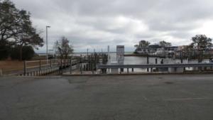 133 Gull Harbor Dr. Marina and boat slips resized