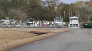 133 Gull Harbor Dr. Marina resized