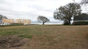 133 Gull Harbor Dr. resized