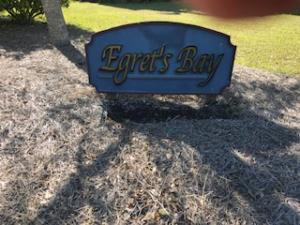 1500 Egrets Bay