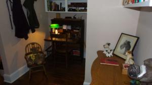 1503 Arendell St. Desk area resized