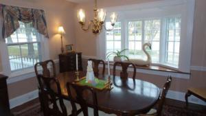 1503 Arendell St. Formal dining room resized