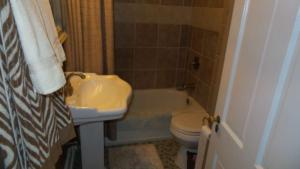 1503 Arendell St. Guest bath resized
