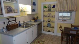 1503 Arendell St. Kitchen resized