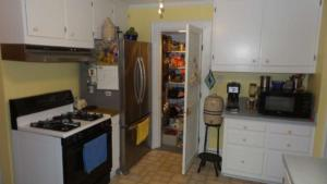 1503 Arendell St. Pantry area in kitchen resized
