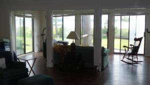 1740 River Dr. Living Room resized