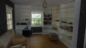 1904 Evans St. Den with built ins resized