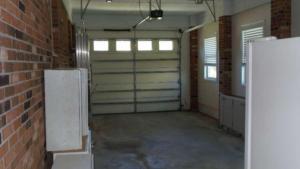 213 Harbor Dr. Garage resized
