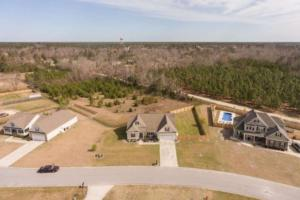 213 Morada Bay Dr-20 resized