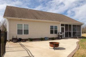 213 Morada Bay Dr-4 resized