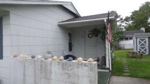 2316 Emeline Place Back Porch resized