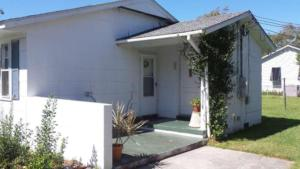 2316 Emeline Place Back Porch resized (1)