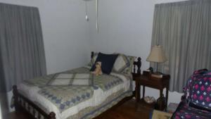 2316 Emeline Place Bedroom resized