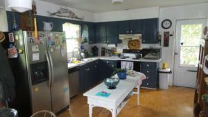 2316 Emeline Place Kitchen (2) resized