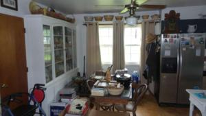 2316 Emeline Place Kitchen resized