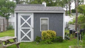 2316 Emeline Place Outside storage shed resized