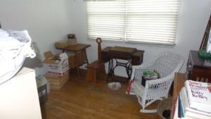 2316 Emeline Place Third Bedroom resized