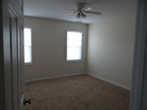 300 South Tree Court Bedroom resized