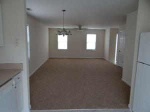 300 South Tree Ct. Dining area resized