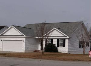 300 South Tree Ct. Front resized