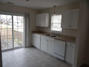 300 South Tree Ct. Kitchen cabinets resized