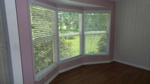 3623 Meadow Dr. Bay windows resized