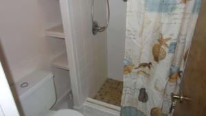 3623 Meadow Dr. Walk in shower resized