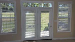 513B Village Green French doors leading outside resized - Copy