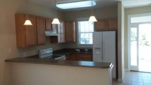513B Village Green Kitchen resized