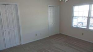 H31 CITP Bedroom resized