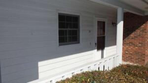 H31 CITP Front porch resized