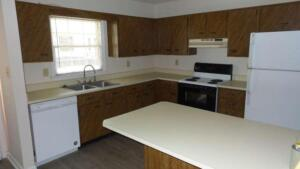 H31 CITP Kitchen resized
