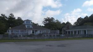 Parks Carolina Marlin Clubhouse resized
