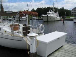 Parks boat slip resized