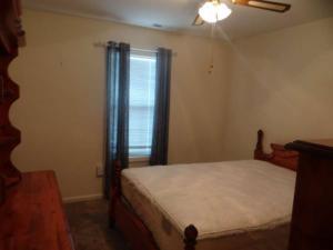 Zane Bedroom.  resized